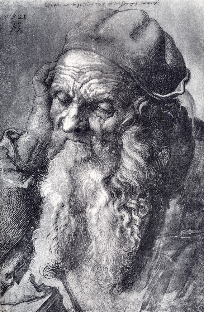 a biography of the artist albrecht durer Albrecht durer was an extremely versatile and gifted german artist from the renaissance period he was a brilliant draftsman and writer as well he was a brilliant draftsman and writer as well but his greatest impact was in the domain of printmaking.