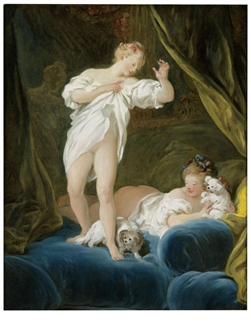http://www.sightswithin.com/Jean-Honore.Fragonard/Two_Girls_on_a_Bed_Playing_with_Their_Dogs.jpg