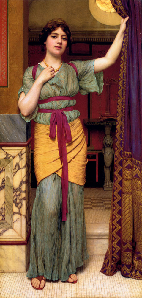 http://www.sightswithin.com/John.William.Godward/A_Pompeian_Lady_(1895).jpg