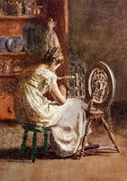 Homespun (1881)